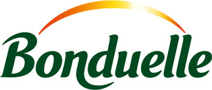 Logo_Bonduelle_Officiel.jpg