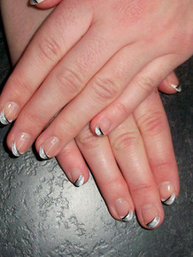 vernis_sp_french_manucure_nail_art_-l'é