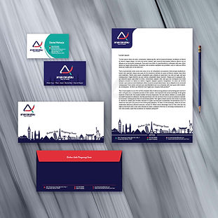 Corporate Stationery anakrakatau New.jpg