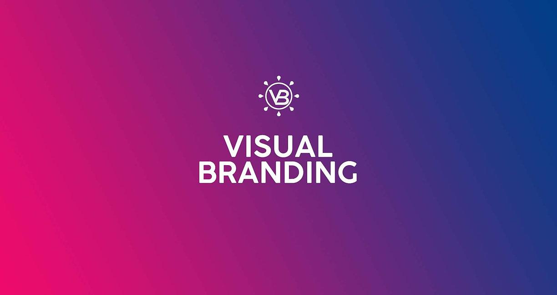 slide-visualbranding1.jpg