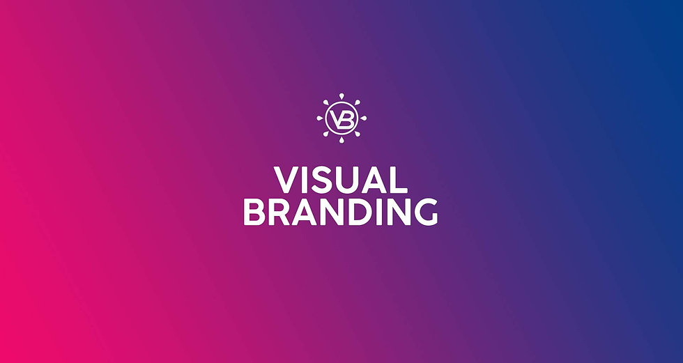 slide-visualbranding1.jpg