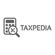 taxpedia.png