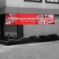 Smart Meter Indonesia Banner