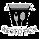 restobox.png
