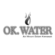 ok water.png