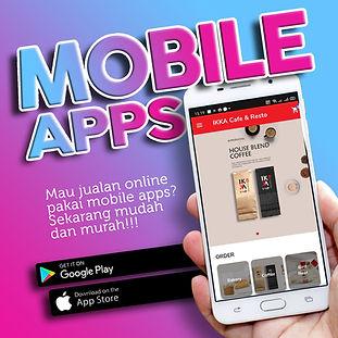 mobile apps 2021 new version-2.jpg