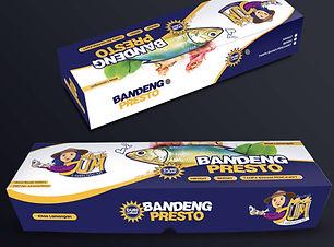 packaging bandeng presto PREVIEW.jpg