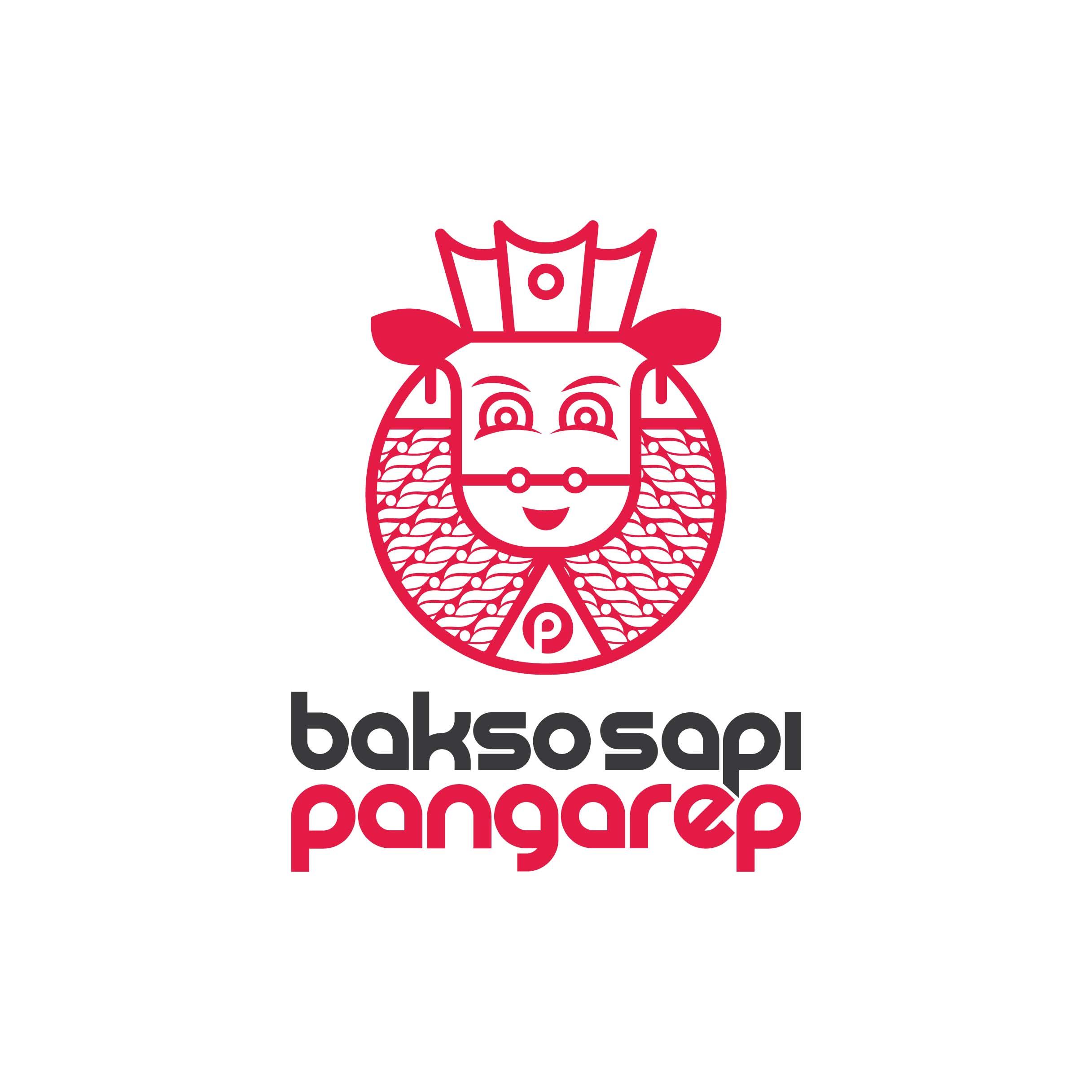 bakso sapi pangarep logo fix-rev-01