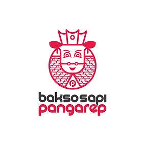 bakso sapi pangarep logo fix-rev-01.jpg