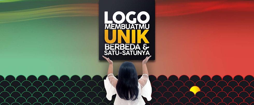 logo membuatmu unik.jpg