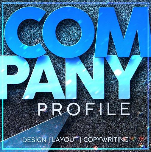 company design.jpg