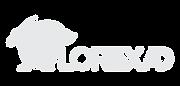 lorex ad logo-06.png