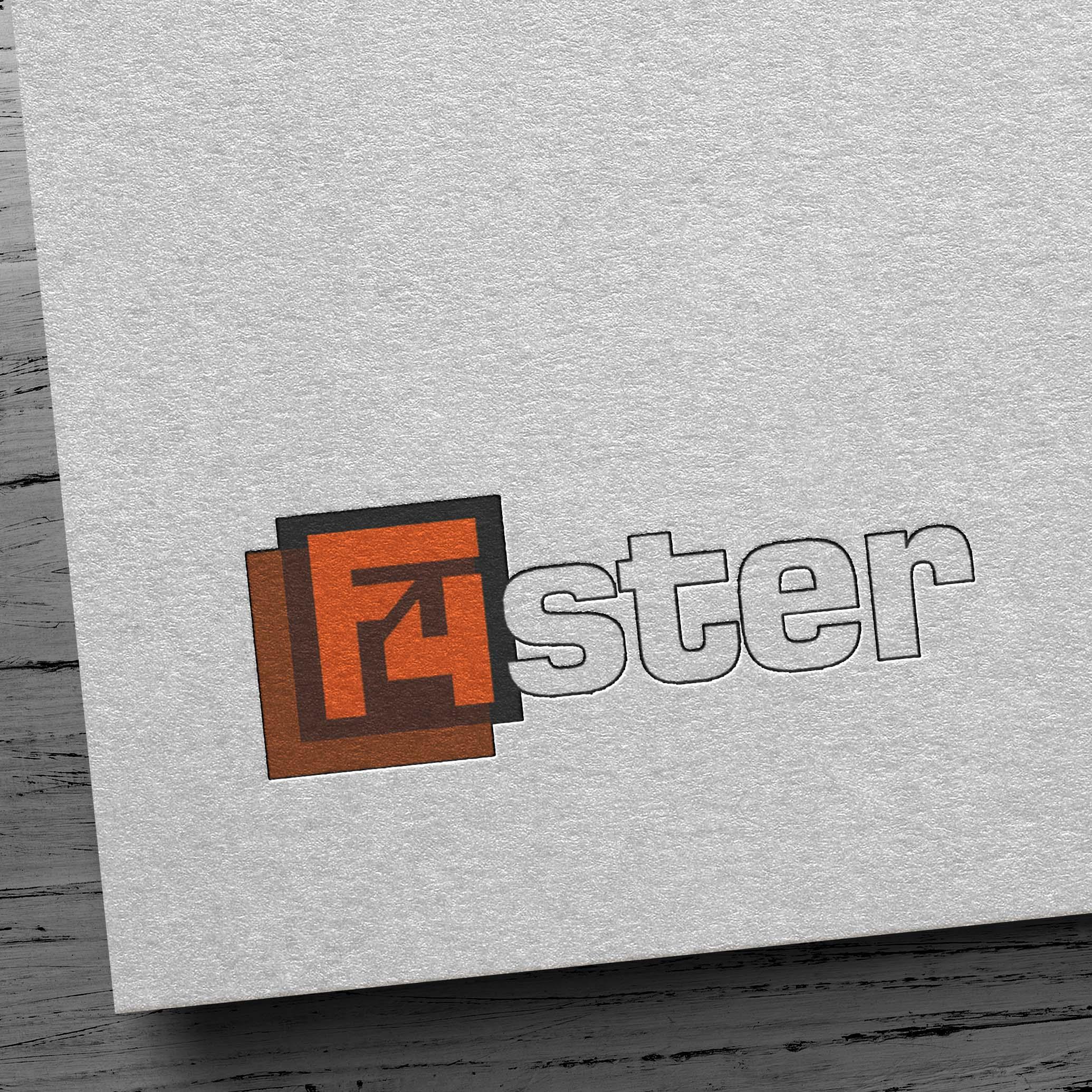 F4ster