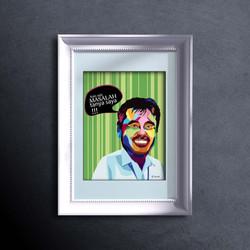 frame illustration3