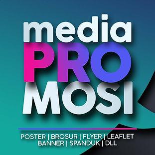 media promosi.jpg