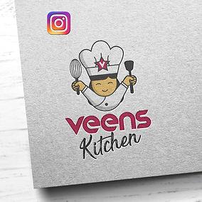 veens kitchen logo ig.jpg