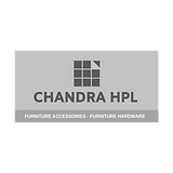 chandra hpl.png
