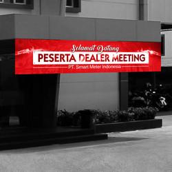 Smart Meter Indonesia Banner 2