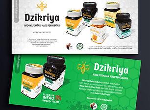 website dzikriya preview.jpg
