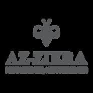 AZZIKRA.png