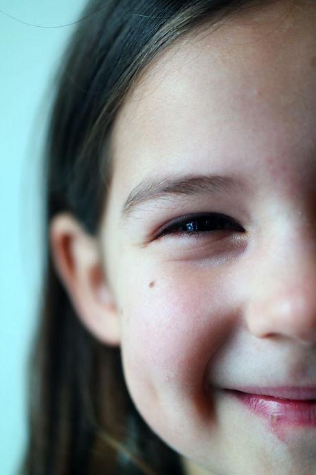 adorable-beautiful-child-277149.jpg