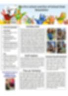 Screenshot_20200308-140444.jpg