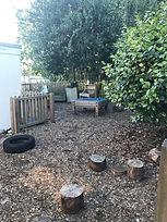 mud kitchen area.jpg