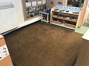 brown carpet.jpg