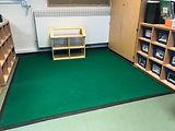 green carpet.jpg