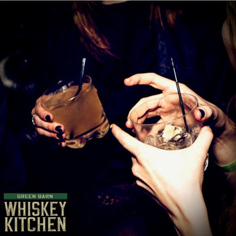 Drinks with friends .jpg