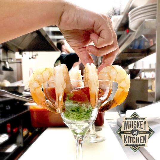 GBWK Shrimp.jpg