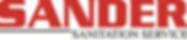 Sander Logo 3.5.png