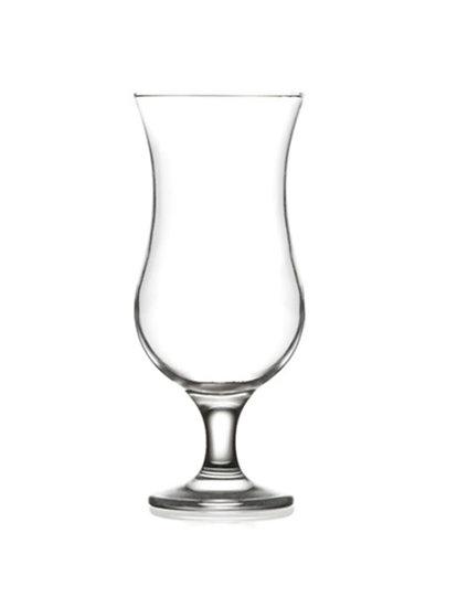 Fiesta Cocktail Glass 15.5oz [24/1]