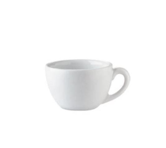 """Espresso Cup 2oz 2.5"""" [48/1]"""