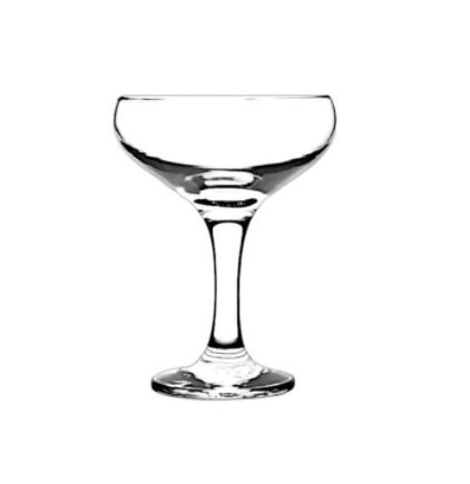 Kouros Champagne Coupe 9oz [24/1]