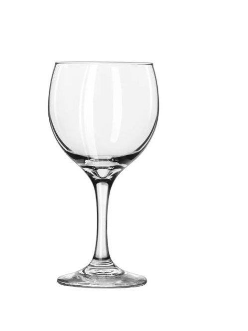 Premier Wine Goblet 9oz   /  24 UNITS PER CASE