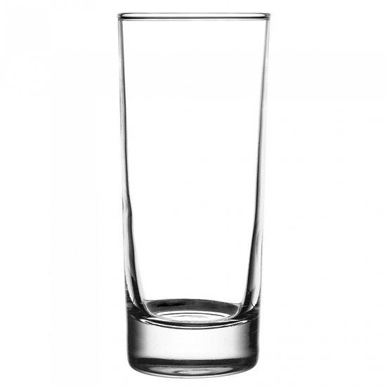 Lexington Beverage 11oz [48/1]