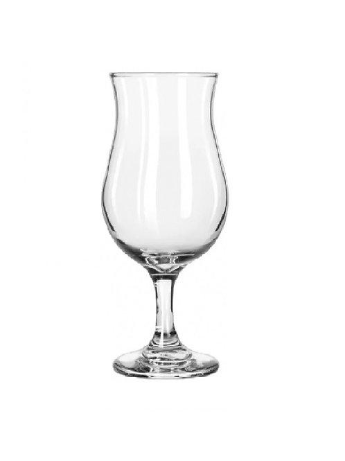 Daiquiri/Cocktail Glass 17.5oz  /  12 UNITS PER CASE