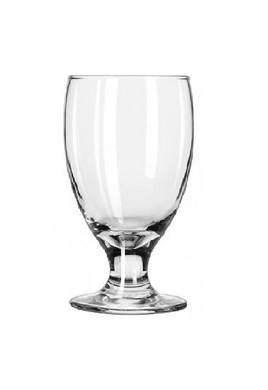 Provenza Water Goblet Low Stem 10.5oz [24/1]