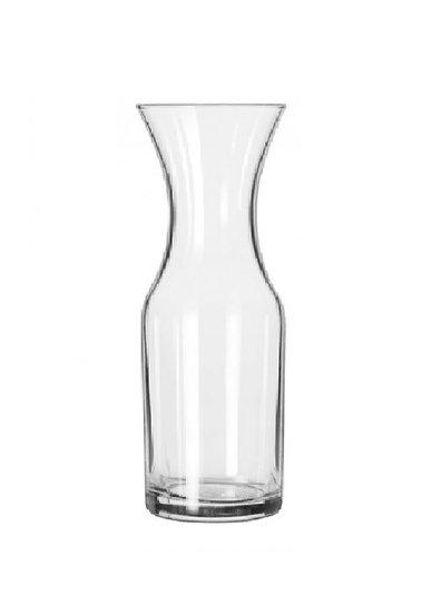 Decanter Spirits 12.5 oz [12/1]