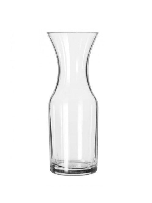 Decanter Spirits 12.5 oz  /  12 UNITS PER CASE