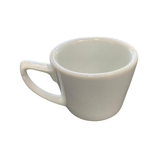 """Cup A.D. 2oz 2.25"""" [36/1]"""