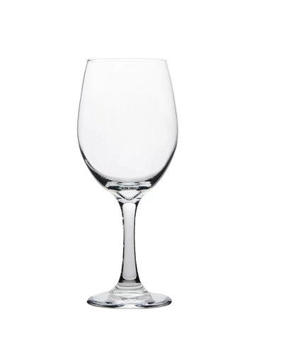 Rioja Grand Wine Goblet 21oz  /  24 UNITS PER CASE