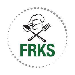 FLRK_LOGO_ICON_FINAL_LRG.jpg