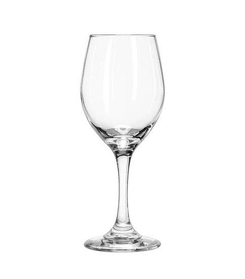 Rioja Wine Goblet 10.5oz [24/1]