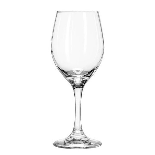 Rioja Wine Goblet 10.5oz  /  24 UNITS PER CASE