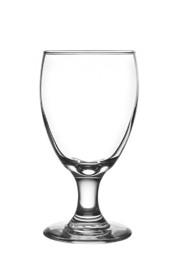 Provenza Water Goblet 10.5oz [24/1]