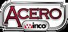Winco Acero Logo