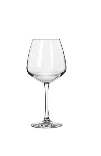 Brunello Wine Glass 17.5oz  /  24 UNITS PER CASE