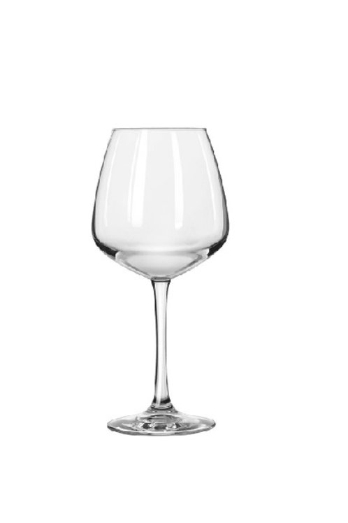 Brunello Wine Glass 17.5oz  /  24 UNITS PER CASE